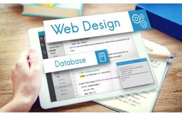 Things to Consider While Buying Web Design Service