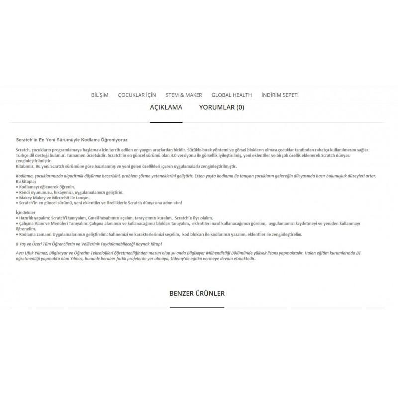 Book Sales E-Commerce Site