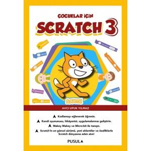 Scratch 3